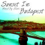 Sunset In: Budapest [CD1]