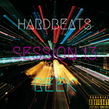 HARDBEATS(Session 13)