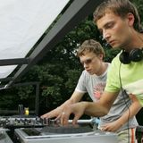 Marius Ivanoff & Mindaugelis - Manfredas On-Air @ ZipFM, 2011