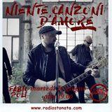 Radio Stonata. OGGI. Fabio Poli. nuovo singolo. Buona Estate. 28.06.2016