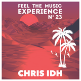 Chris IDH Feel the Music Experience #023