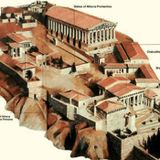 A Tour of the Athenian Acropolis