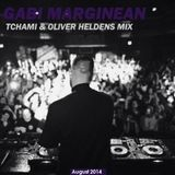 Tchami & Oliver Heldens Mix [Free Download]