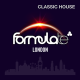 Formulate - Tribute Mix June - CLASSIC HOUSE-  (Claude Lyons)