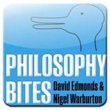 Paul Sagar on Scepticism about Philosophy