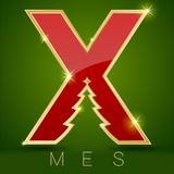 X-Mes