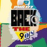 Philizz Back To The 90's Episode 4