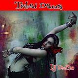 DJ DezMix :: Tribal Dance