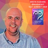 Keith Harmer (harmony Lets Move To This Mix 2109)