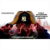@RichNYCe - The C.O.R.N. (Chronicles Of Rich NYCe) 1/6/15