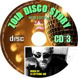 70's DiscoStory CD 3