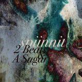 spiinnit-2Beats&A Sugar