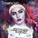 The StoneyCast V-14 : Breaks