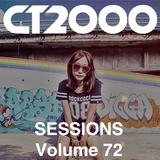 Sessions Volume 72