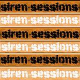 Siren Sessions #3