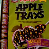 Apple Traxs I