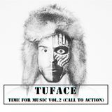 Tuface - Time for Music Vol.2