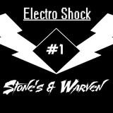 ELECTRO SHOCK #1