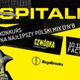PoCoKomuAngielski - Hospitality Competition