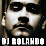 DJ Rolando - Live @ Tresor Berlin Solid Loveparade 2002-07-14