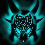 nov dark trance mix