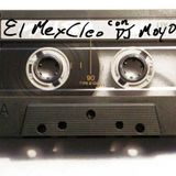 MexCleo086