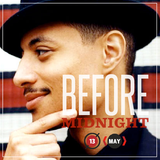 #13 Before Midnight - Avant Garde Radio