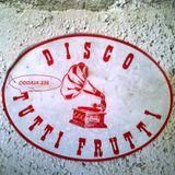 Tutti frutti show radia Brezje  oddaja 336 NOVO!!!