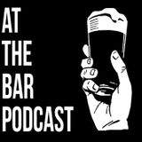 Dogfish Head Sour Program and Beer Flavored Ice Cream (Ep. 59)
