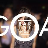 Goa Bar Lounge Mix 2015/05/15