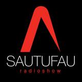 SAUTUFAU Radioshow 11 - 2015