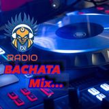 """BACHATA MIX"" (Nov.EDITION'17)"