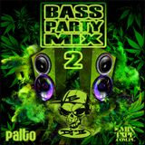 Bass Party 2