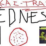 Kai-Trance