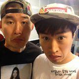 20140622 Tablo's Dream Radio