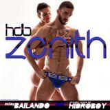 Estoy Bailando - HDB: ZENITH