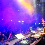 Live from MiXx Club - Melaka Malaysia - 3.10.2012 - Part. 1 - Hip Hop Club