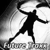 MasterMix_Littlefive