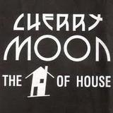 Yves De Ruyter at Cherry Moon (Lokeren - Belgium) - 12 June 1993