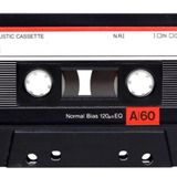 Old Skool R&B Mini Mix
