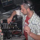 Dj zAzU - I Love This Fucking Beat 010 @ RCM