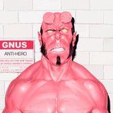 Anti-Hero (mixtape)