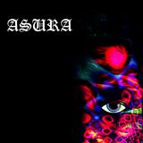 Asura - Big Room Remixes
