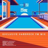 Hardrock FM Dance Party Session Exclusive Mix by Whisnu Santika