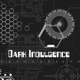 Dark Indulgence 04.21.19 Industrial | EBM & Synthpop Mixshow by Scott Durand