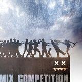 BOC - EATBRAIN DJ Competition Mix
