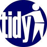 Dj Midas - Tidy 2 Classics