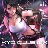 Kyd Club Mix - #12