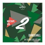 Sound Salute HiFi: Mr. Camouflage Mixtape Vol. 2 - Dancehall