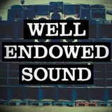 "16AJ & Osci presents: ""Well Endowed Sound"" - Dubplate Mix 2013 Pt. 1 - FREE DOWNLOAD!"